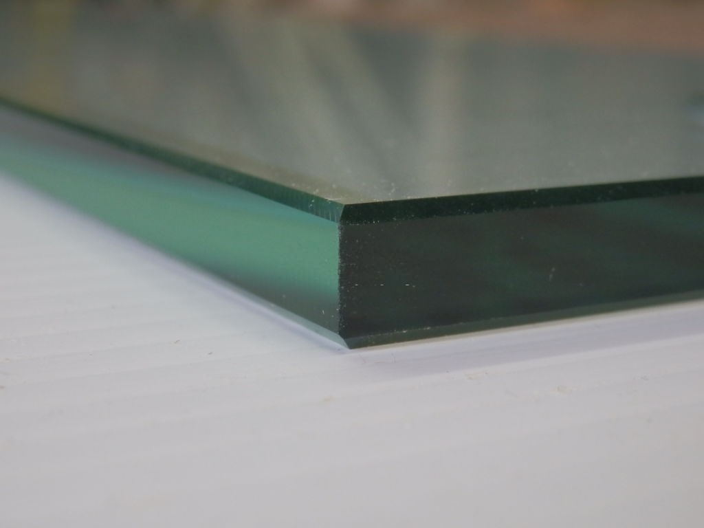 image - Choose Right Glass Thickness
