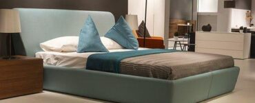 Featured image - Choosing the Perfect Bed Sheet