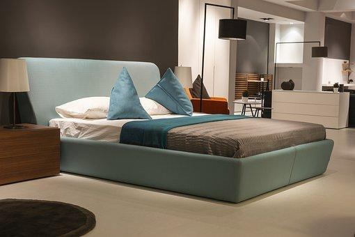 image - Choosing the Perfect Bed Sheet