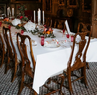 image - Dining Table