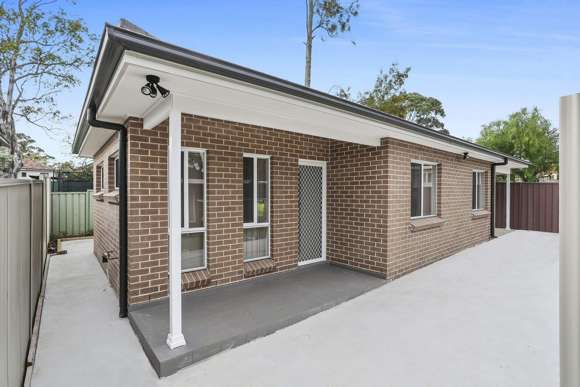 image - The Reasons Why Should You Add a Granny Flat Penrith to Your Home