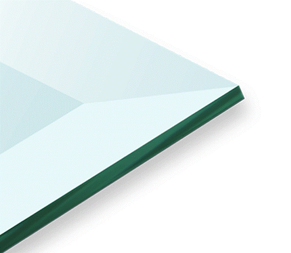 image - Grind and Chamfer or Beveled Edge