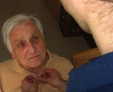 Featured image - Finding the Best Options for Home Care Assistance Near You