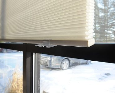 Featured image - Don't Make This Silly Mistake With Your Cellular Shades