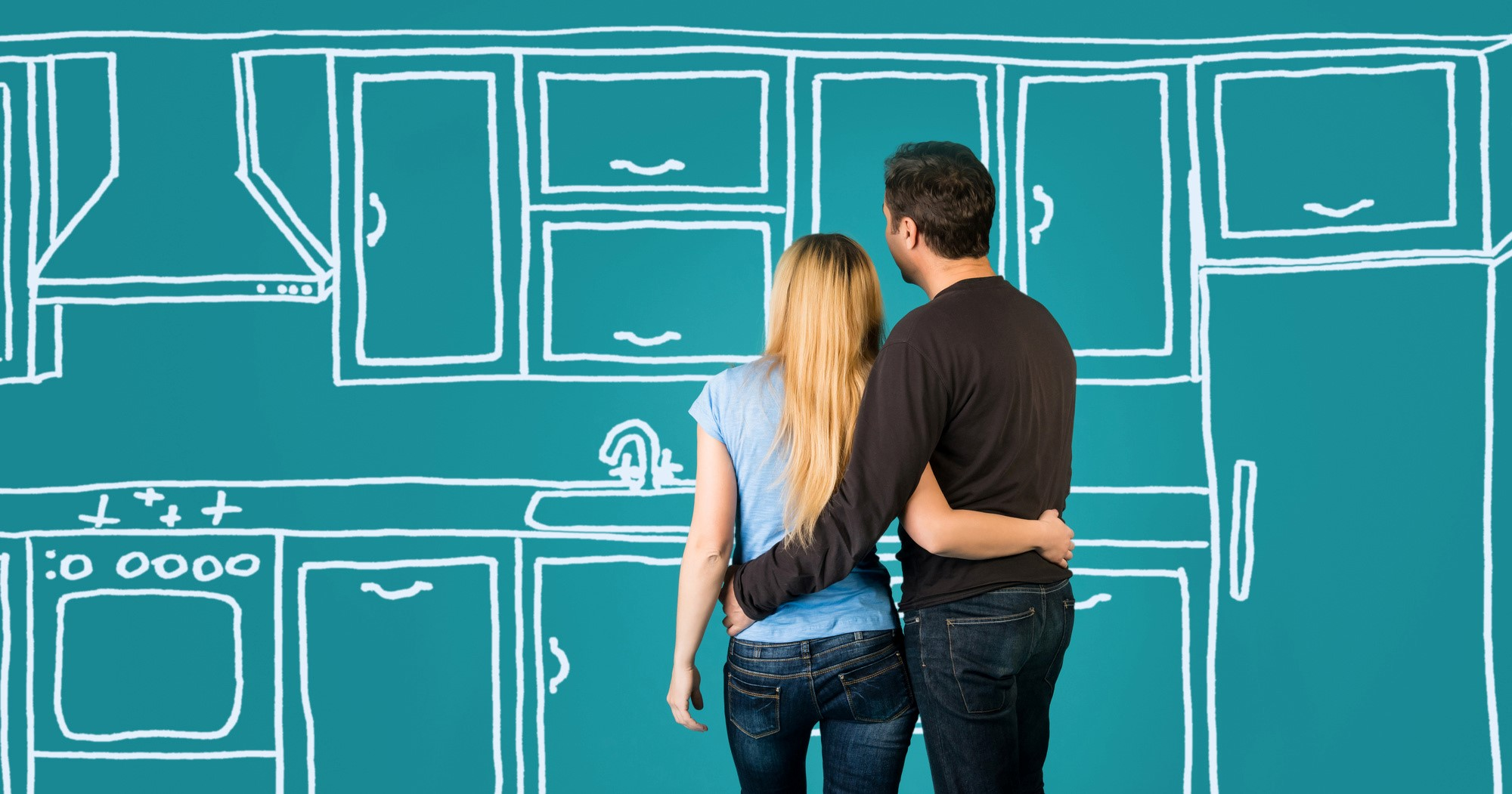 image - How Much Does a Kitchen Remodel Cost on Average