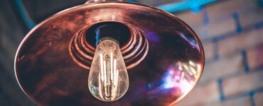 Featured image - How to Check the Quality of Your Lighting Fixtures