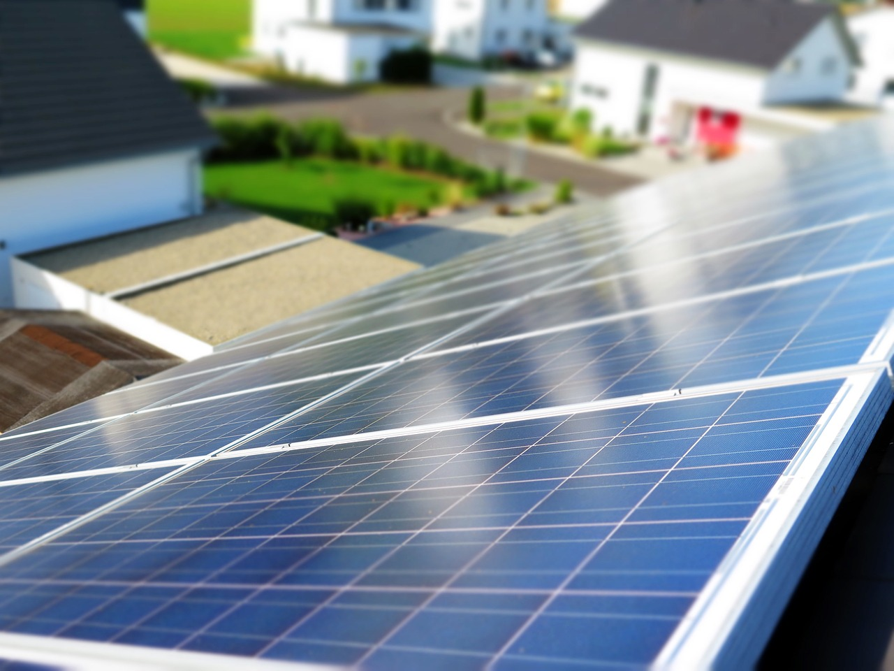 image - How to Choose the Best Solar Installer In Maui