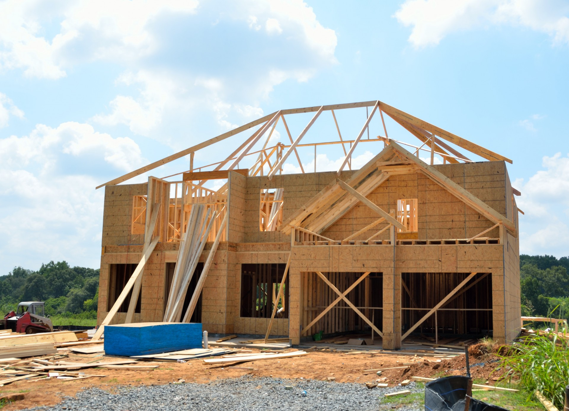 image - How to Choose the Right Custom Home Builder
