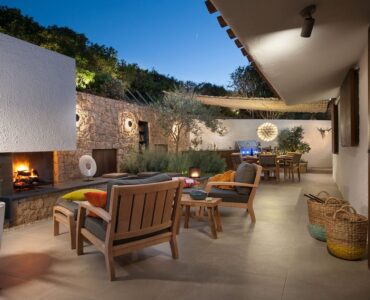 Featured image - How to Design the Perfect Outdoor Space