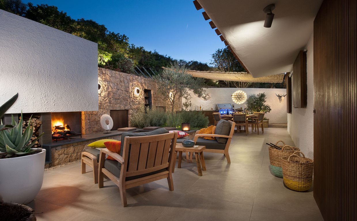 image - How to Design the Perfect Outdoor Space