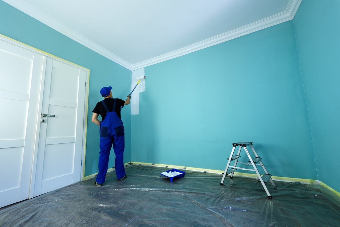 image - House Painting Ideas