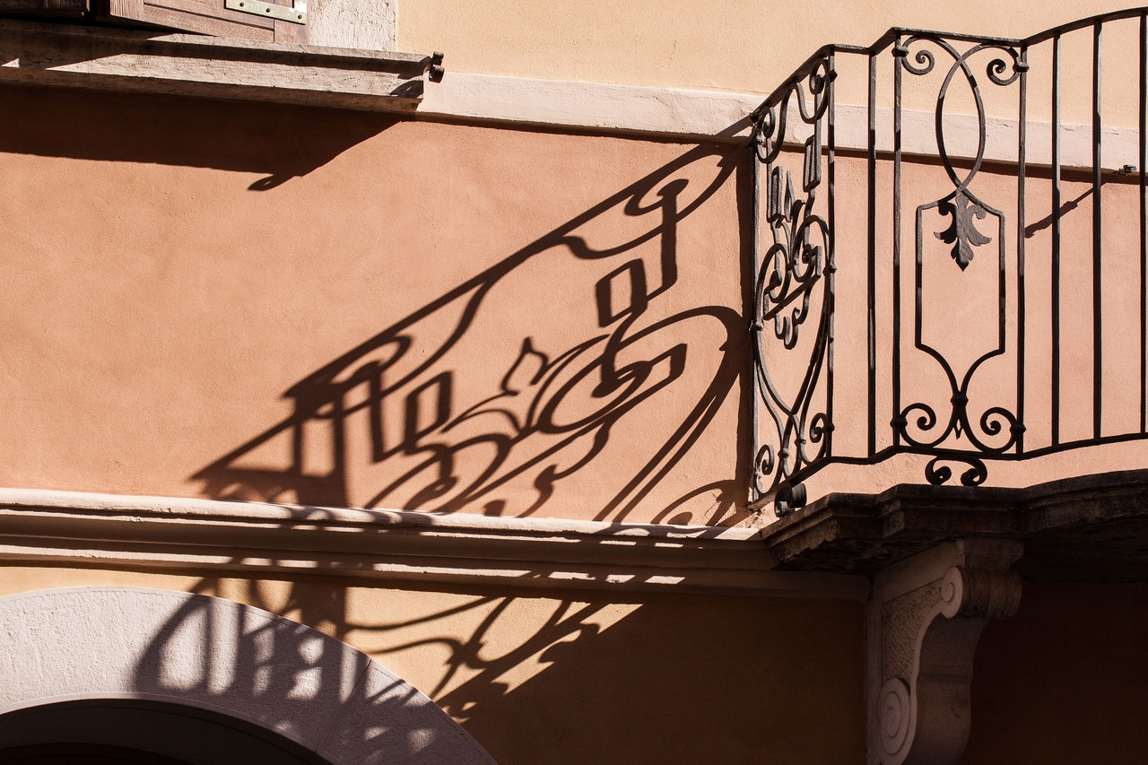 image - How to Style a Beautiful Balcony