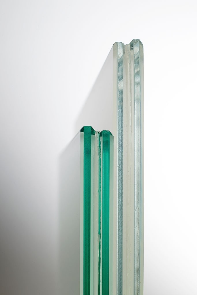 image - 1/4 inch or 6 mm – Ideal for glass table top and protective cover