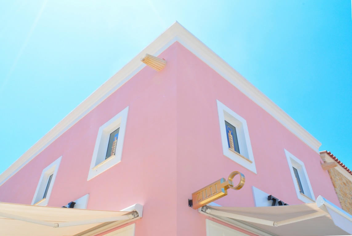 image - Just How Much Does It Cost to Paint a House