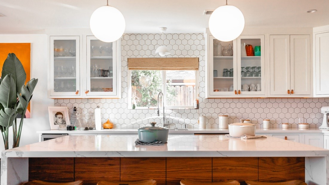 image - Kitchen Hacks - How to Have a More Efficient Kitchen