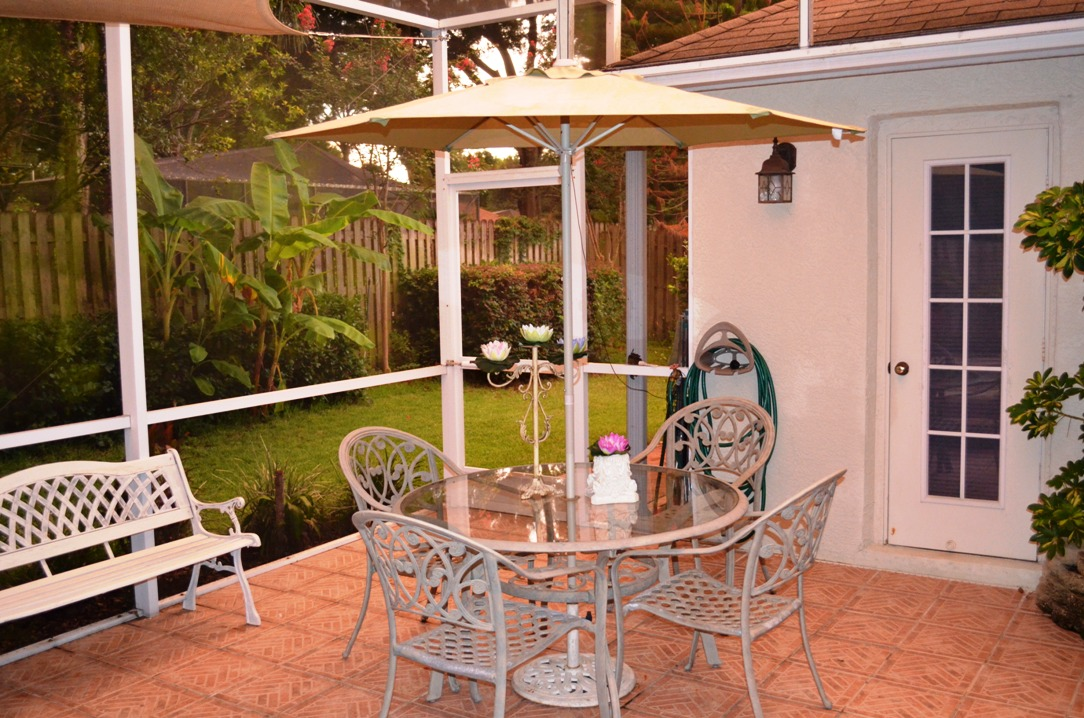 image - How Much Does Patio Installation Cost? A Homeowner's Guide