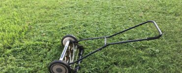 Featured image - How Long Does It Take to Push Mow an Acre - Ultimate Direction to Calculate