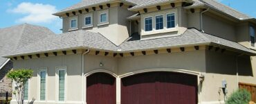 Featured image - Reasons to Hire Professional to Install Garage Door Sydney