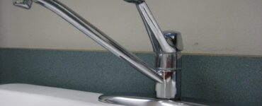 Featured image - 8 Tips to Quickly Repair Common Faucet Problem