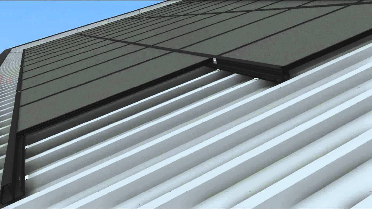 image - Roof