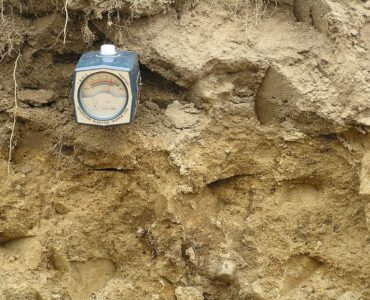 Featured image - How to Change Soil pH - Best Methods to Increase and Lower Soil pH