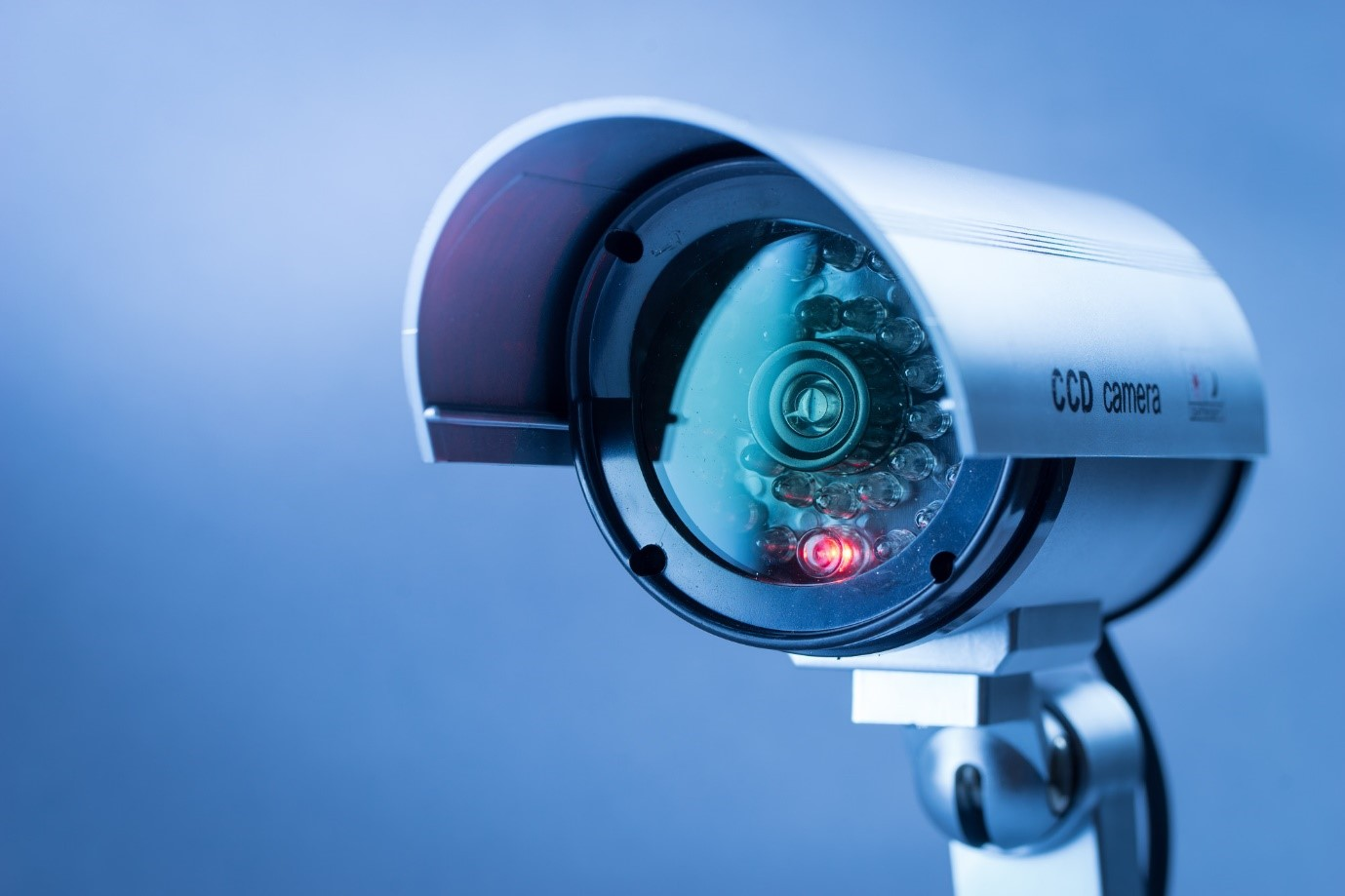 image - Business Security: The Best Ways to Protect Your Building