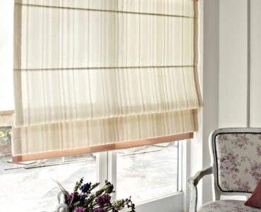 Featured image - The Biggest Trends in Window Shades We've Seen This Year
