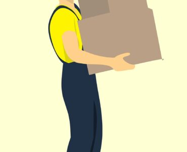 Featured image - This Is How to Hire a Reliable Mover