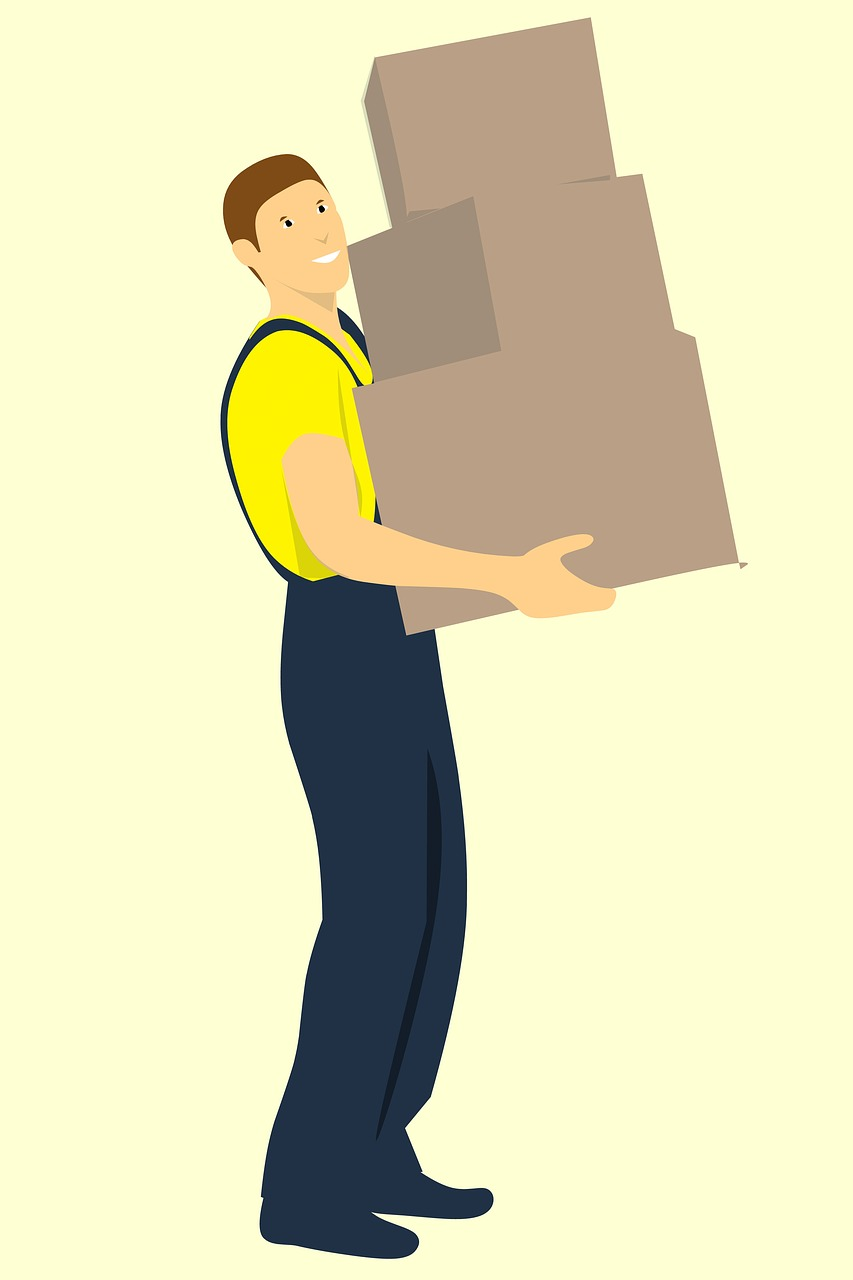 image - This Is How to Hire a Reliable Mover