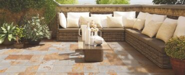 Featured image - Tips for Designing a Patio