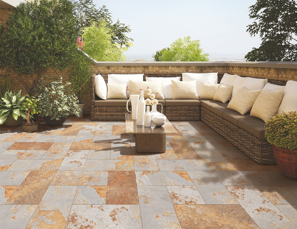 image - Tips for Designing a Patio