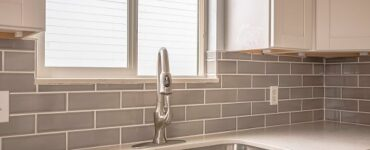 Featured image - Tips to Choose the Right Sink for Your Kitchen