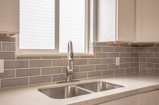 image - Tips to Choose the Right Sink for Your Kitchen