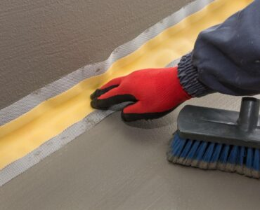Featured image - Top 5 Benefits of Basement Waterproofing