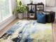 Featured image - Top 5 Types of Custom Size Area Rugs