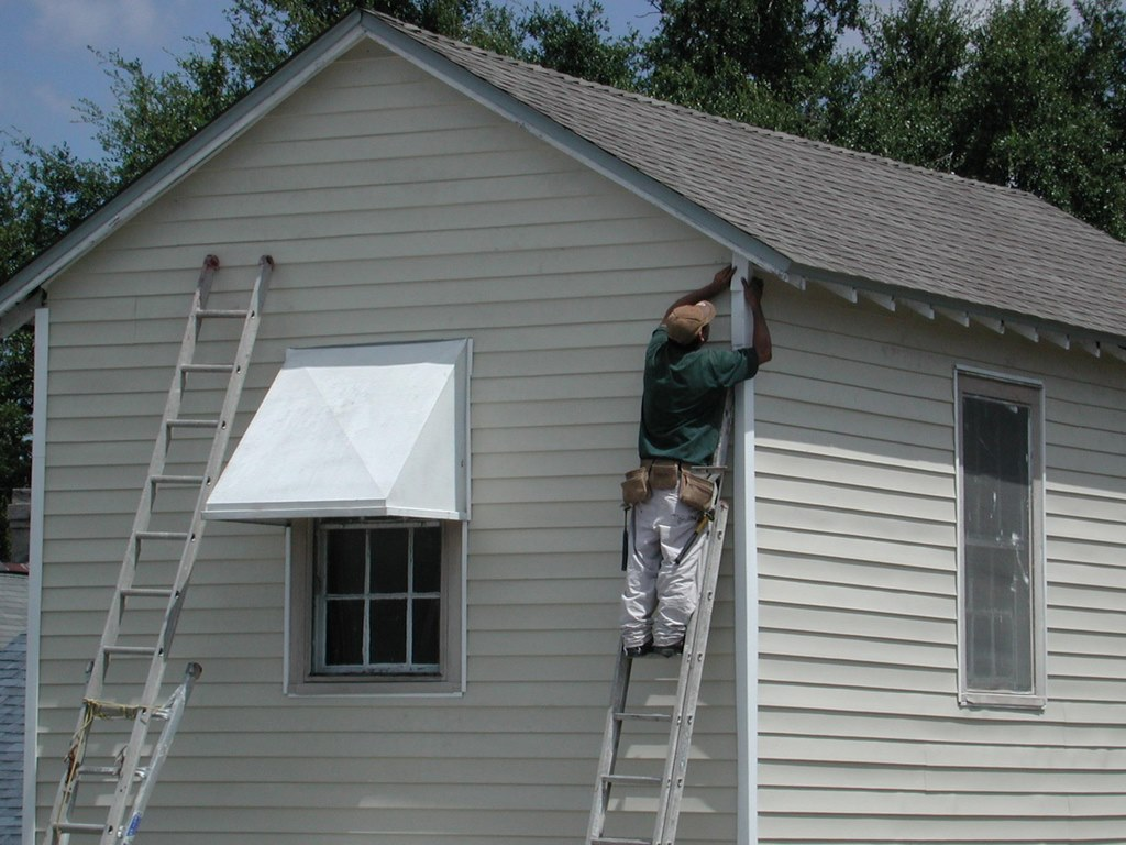 image - Vinyl Siding vs. Fiber Cement: Which Material Is Best for Your Home