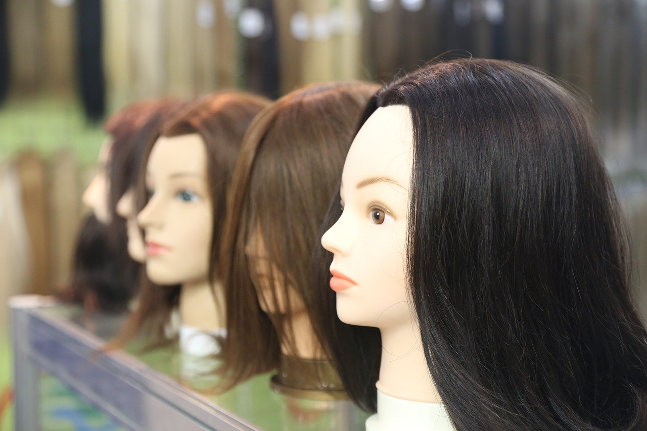 image - What Are the Most Comfortable Wigs