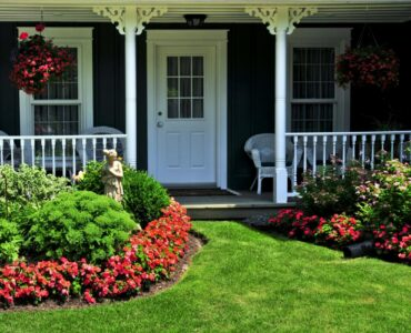 Featured image - What Is Curb Appeal: 5 Reasons Why It Matters