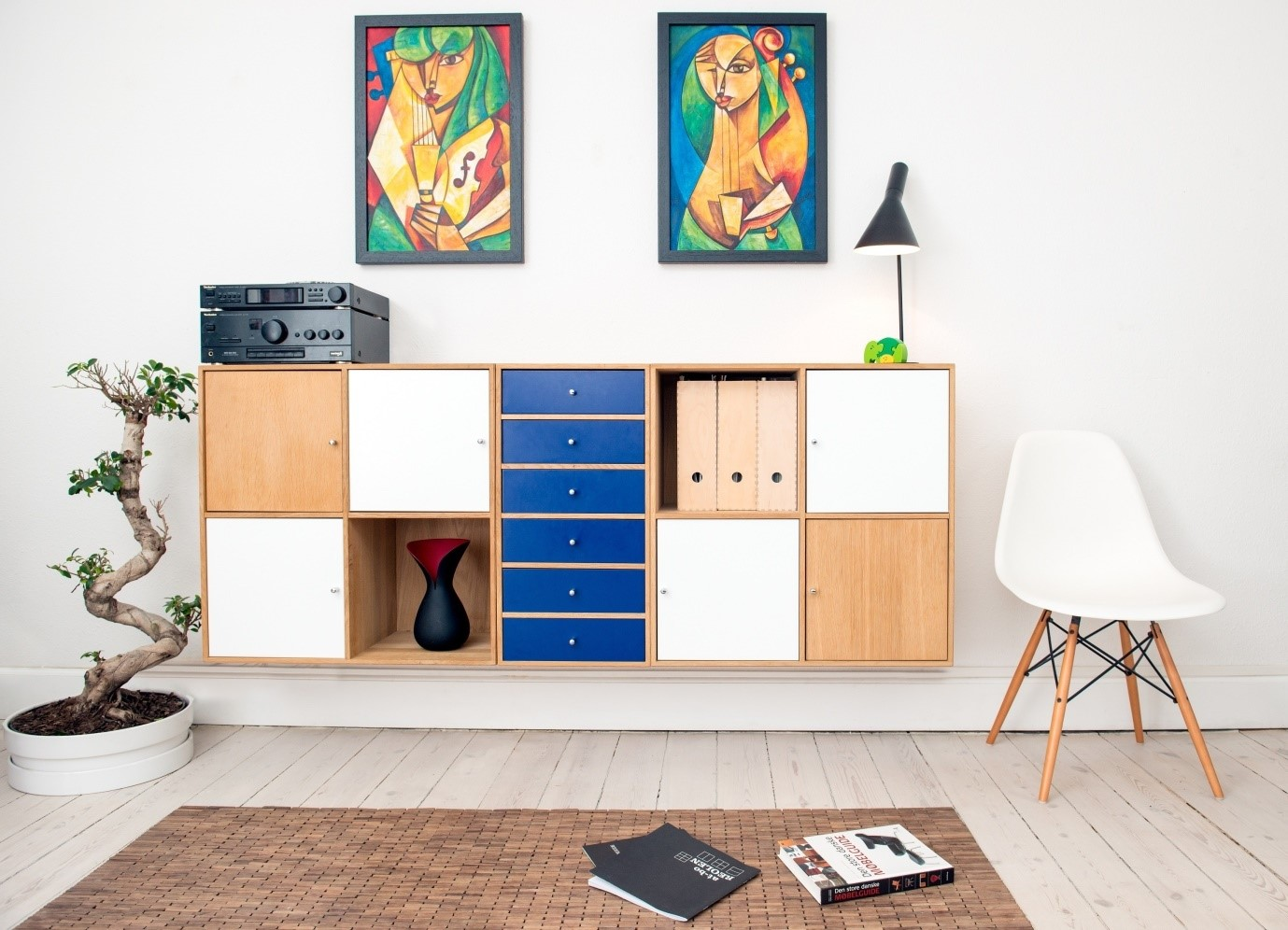 image - Why Should You Buy Furniture from Wholesalers