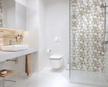 Featured image - Bathroom Design Tips: Create the Perfect Blend of Beauty & Functionality