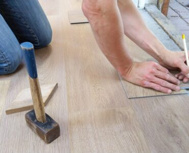 featured image - Is Replacing Your Flooring Worth the Money