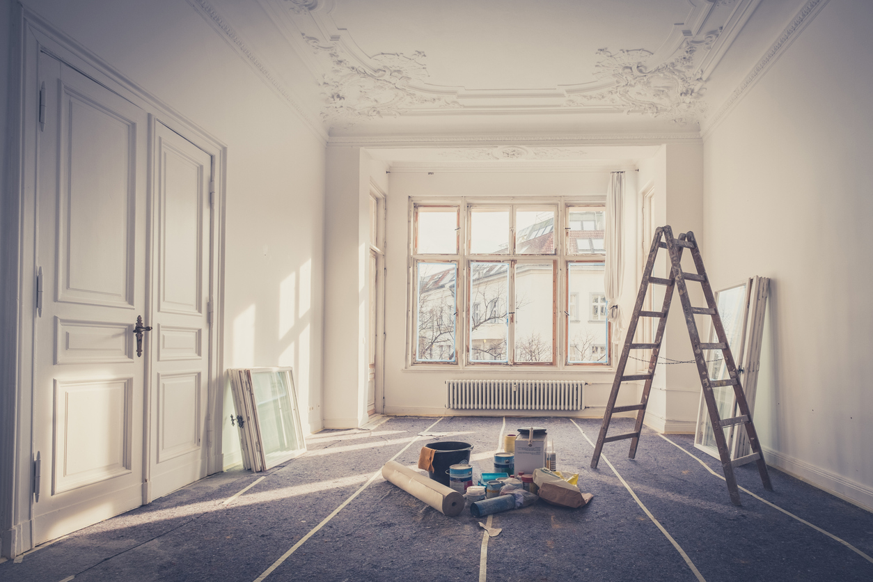 image - Is 2020 the Year for Custom Home Renovations