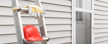 Featured image - How Can Siding Companies Save You Money