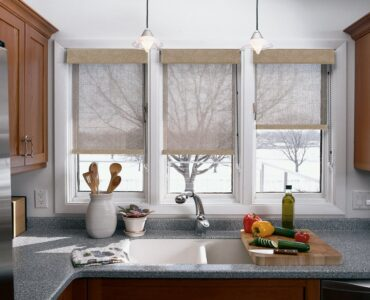 Featured image - Solar Shades: Do You Really Need Them? This Will Help You Decide!