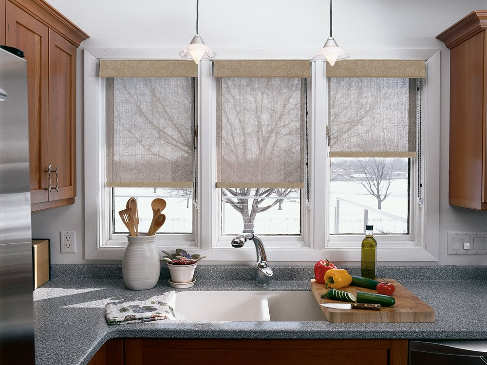 image - Solar Shades: Do You Really Need Them? This Will Help You Decide!