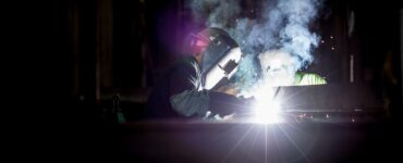 Featured image - How Much Does a Welder Cost on Average