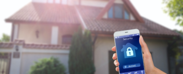 Featured image - 10 Security Tips Every Homeowner Needs to Know