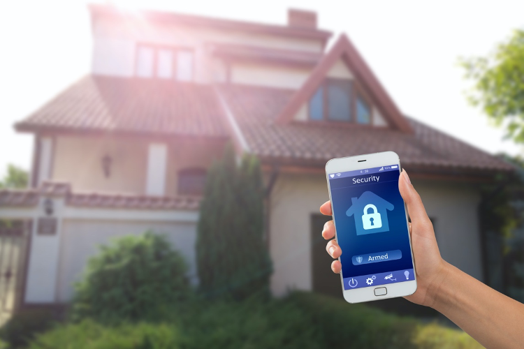 image - 10 Security Tips Every Homeowner Needs to Know