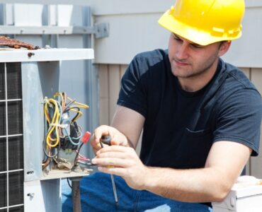 Featured image - 5 Best HVAC Contractors That Fit in Anyone's Price Range