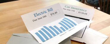atured image - 5 Tips for Lowering Your Electric Bill Costs